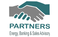 Partners - Energy, Banking & Sales Advisory